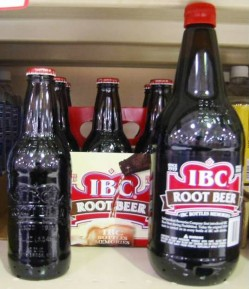 5. IBC Root Beer e1315566645729 Top 10 Most Popular Soft Drinks