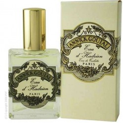 6. Annick Goutal's Eau d'Hadrien e1315242134404 Top 10 Most Expensive Fragrances