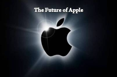 7. Future Plans of Apple Top 10 Highlights in the Apple Event on October 4