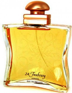 7. Herm's 24 Fauborg e1315241775596 Top 10 Most Expensive Fragrances