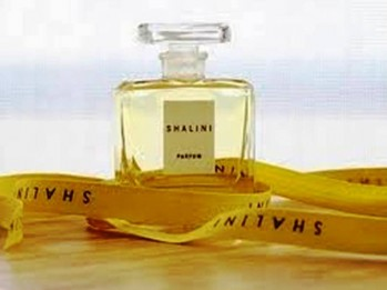 8. Shalini Parfums Shalini e1315241727831 Top 10 Most Expensive Fragrances