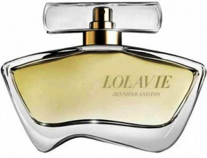 The Tinkling Sensation: Lolavie Perfume - Best Perfumes & Fragrances for Women
