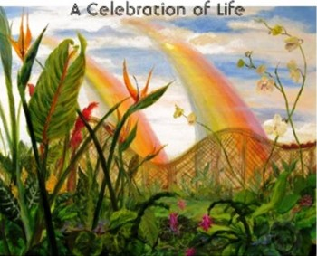 9. A Celebration of Life e1316199741102 10 Facts about the Day of the Dead
