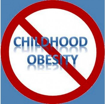 9. Child Obesity Prevention e1317407189745 Top 10 Activities on Child's Health Day