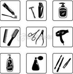 9. Follow Basic Hygiene e1315508121134 Top 10 Interview Dressing Tips for Women