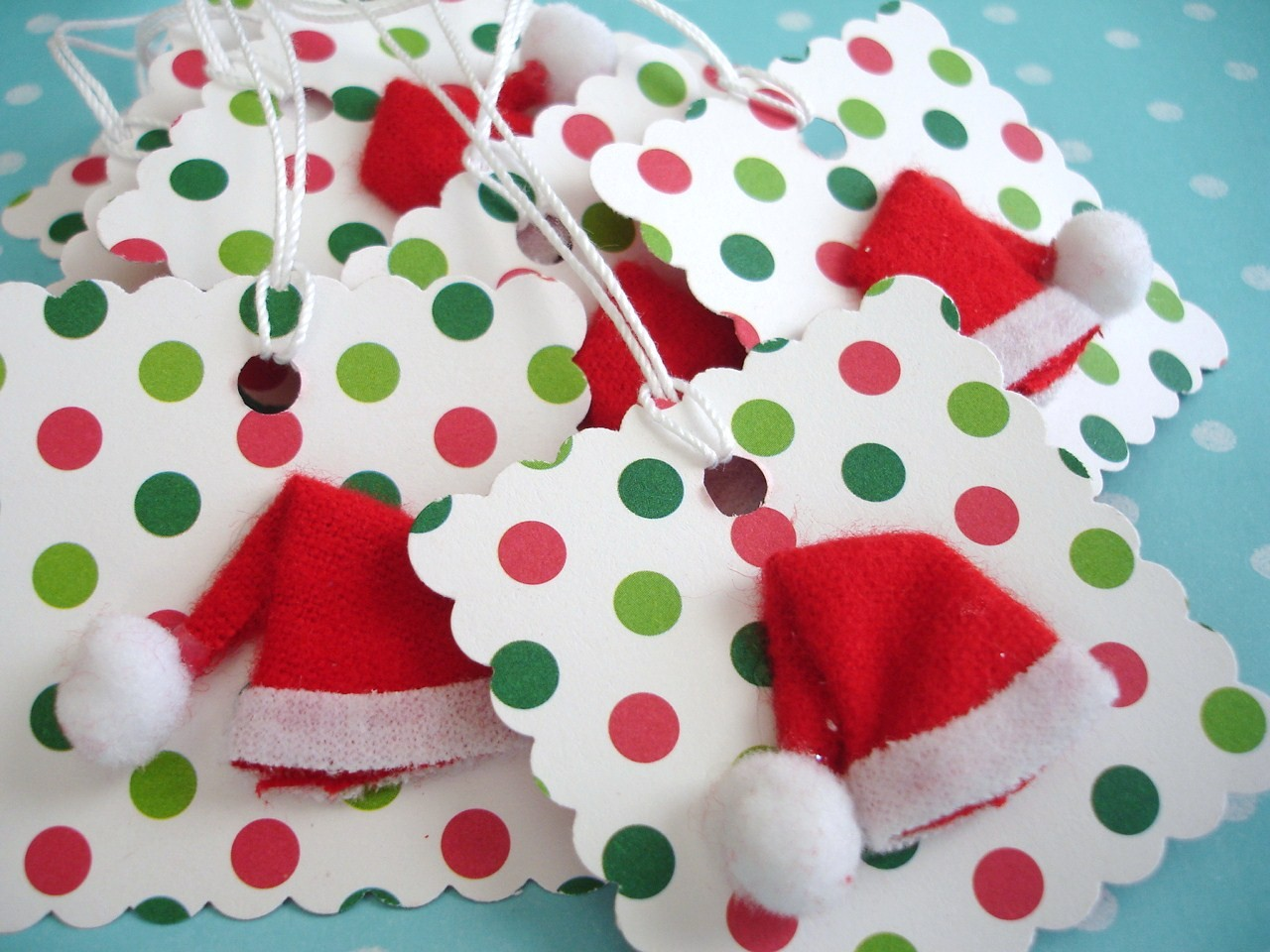 Homemade christmas crafts 1 tip top Homemade christmas gifts