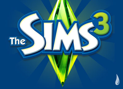 The Sims 3 Top 10 Best Simulation Games for the PC