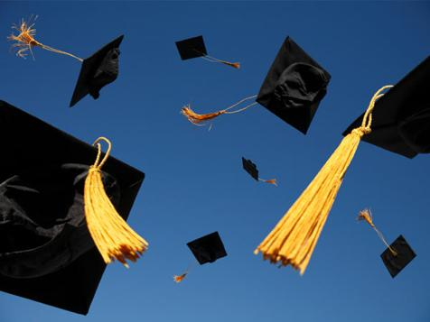 caps 10 Things To Do On a Graduation Day