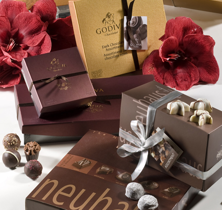 luxury 10 Best Christmas Gifts 2011
