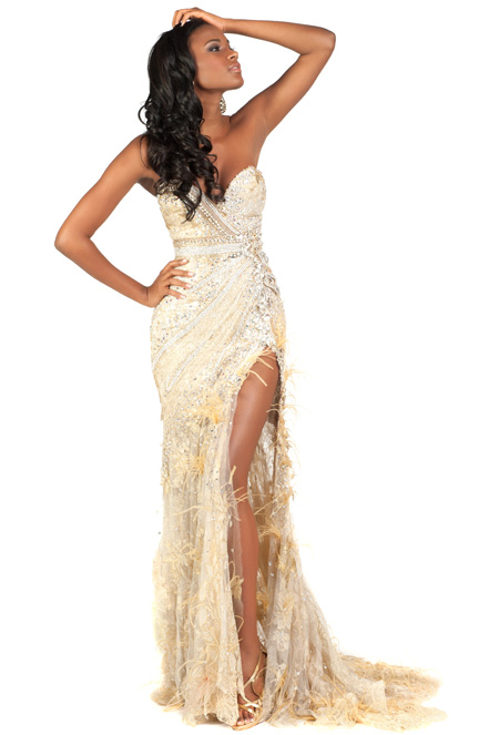miss universe 2011 leila lopes 10 Leila Lopes Miss Universe 2011 Photos 