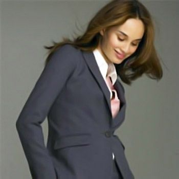 outfits Top 10 Interview Dressing Tips for Women