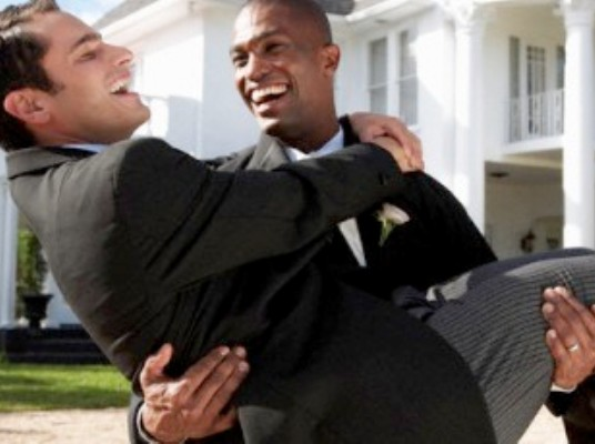 relations Here are the 10 most significant reasons why same sex marriages should not ...