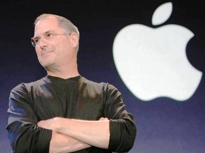 1. Apple Top 10 Creations and Innovations by Steve Jobs