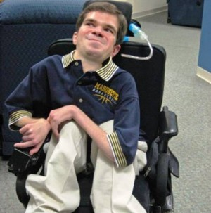 10. Inability to walk and sit e1319735017969 10 Things That You Probably Dont Know About Muscular Dystrophy   [FACTS]