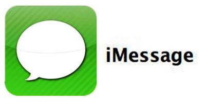 10. Unique Messaging System 10 New Features in Apple iPhone 4S