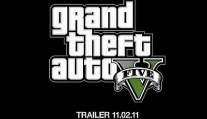 2. Game Preview will be out in November 2 Top 10 GTA V Rumors
