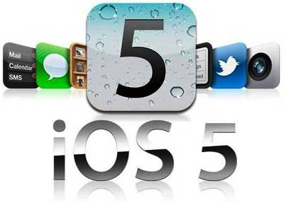3. Boosted by a More Efficient Operating System 10 New Features in Apple iPhone 4S