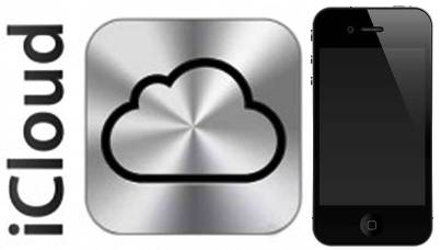 4. Adaptation of a Cloud Service 10 New Features in Apple iPhone 4S