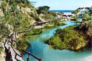 4. Fraser Island 300x198 4. Fraser Island