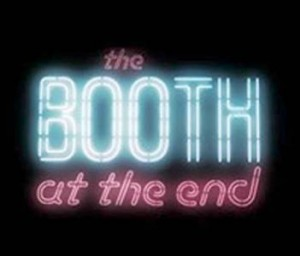 6. The Booth at the End e1319038863693 Top 10 Best American TV Series in 2011   [Serials]