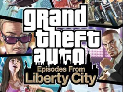 7. The Ballad of Gay Tony may Set Venue in Vice City Again Top 10 GTA V Rumors