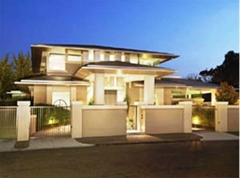 8. Brighton Water Views VIC e1319138176251 Top 10 Most Expensive Houses in Australia