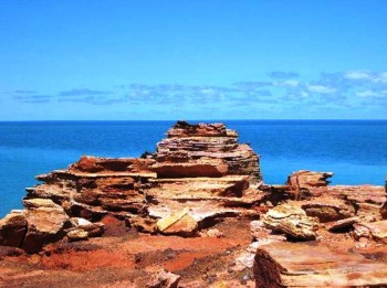 8. Broome e1319185806266 Top 10 Best Places to Visit in Australia
