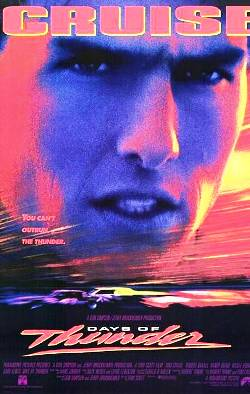 Top 10 Best Car Racing Movies Of All Time All About