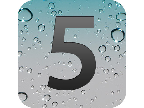 ios 5 10 New Features Introduced in Apple iOS 5