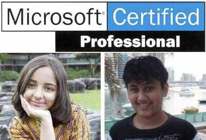 1. Home to Two of the World's Youngest Microsoft Certified Professionals 10 Hidden Facts About Pakistan