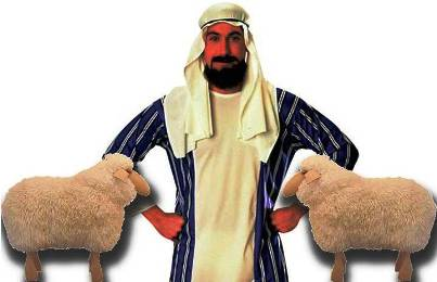 1. Is the sheik sick or the sixth sheep Top 10 Most Difficult Tongue Twisters