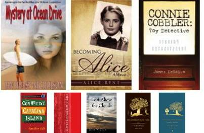 10. Books Top 10 Best Christmas Gifts for Teens