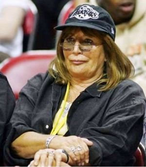 2. Penny Marshall e1321608648326 Top 10 Best Female Directors