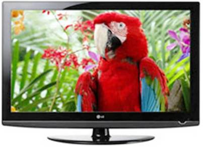 2. Television Sets Top 10 Black Friday Gifts