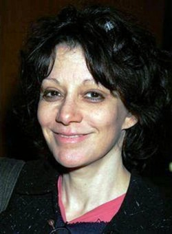 3. Amy Heckerling e1321608734143 Top 10 Best Female Directors