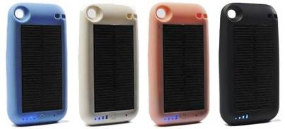 3. MiSuny iPower 4 Top 10 Best iPhone 4S Covers