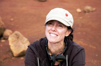 4. Julie Taymor e1321608500362 Top 10 Best Female Directors