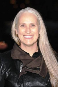 5. Jane Campion e1321608443669 Top 10 Best Female Directors