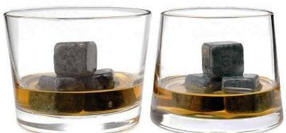 7. Whiskey Stones Top 10 Best Christmas Gifts for Fathers