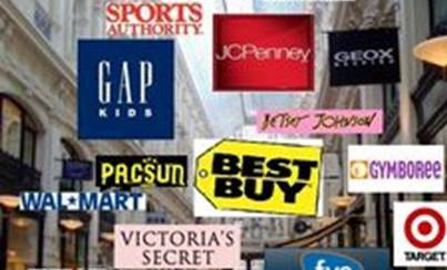 8. Limit the Number of Stores You Visit Top 10 Tips to Getting Best Bargains on Black Friday