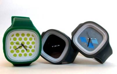 8. Watches Top 10 Best Christmas Gifts for Teens