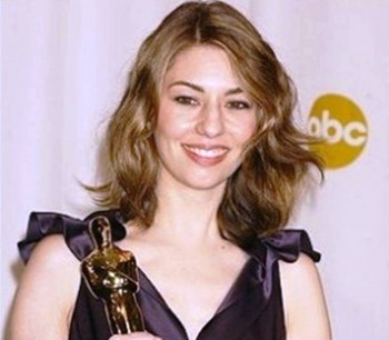 9. Sophia Coppola