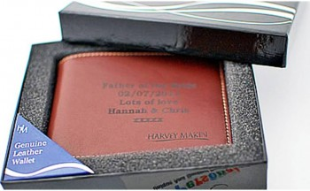 9. Wallet e1321028696955 Top 10 Christmas Gift Ideas for Husbands