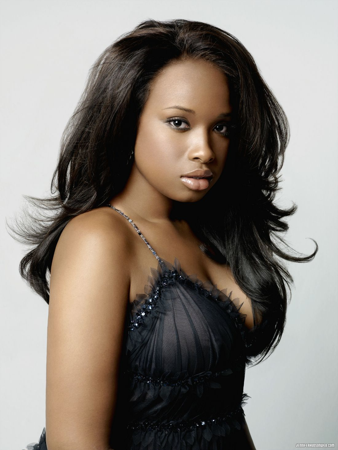 Jennifer Hudson Top 10 Most Popular Jennifers In The World