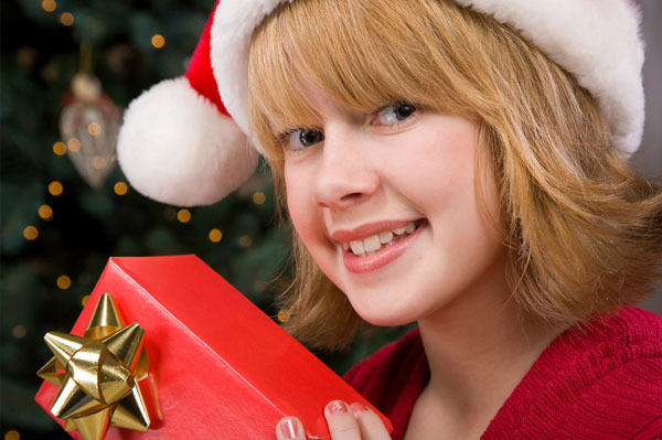 christmas gifts for teens Top 10 Best Christmas Gifts for Teens. 10. Books
