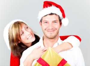 gifts for husbands Top 10 Christmas Gift Ideas for Husbands