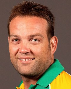 jacques kallis 240x300 Top 10 Most Famous Prevalent Cricket Stars