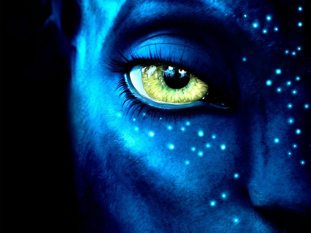 james camerons avatar Top 10 Best Sci fi Movies Of The Last Decade