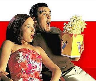 movies popcorn Top 10 Movies Releasing for Christmas 2011