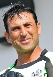 younis khan Top 10 Most Famous Prevalent Cricket Stars